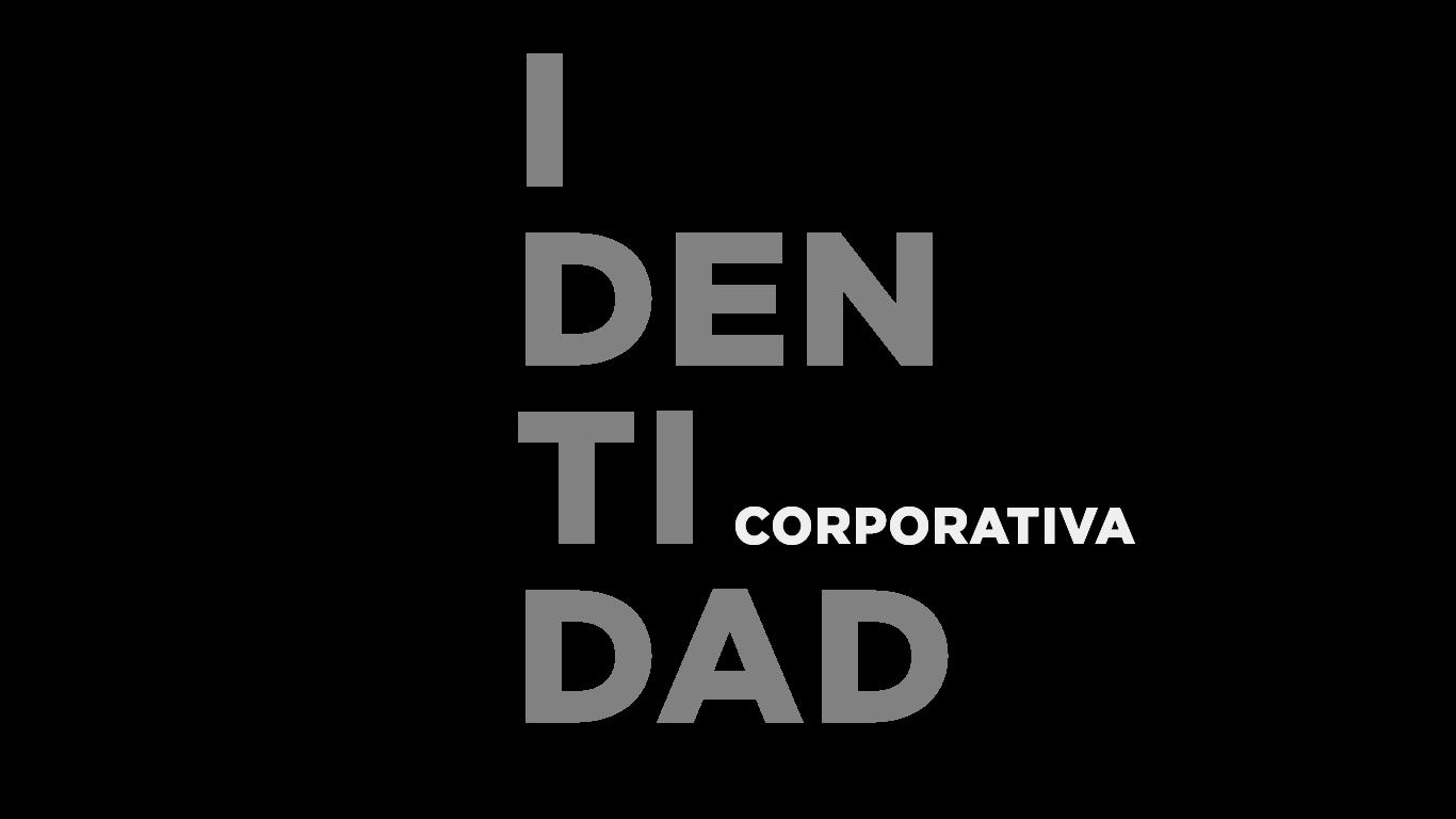 Mostro Town Identidad Corporativa