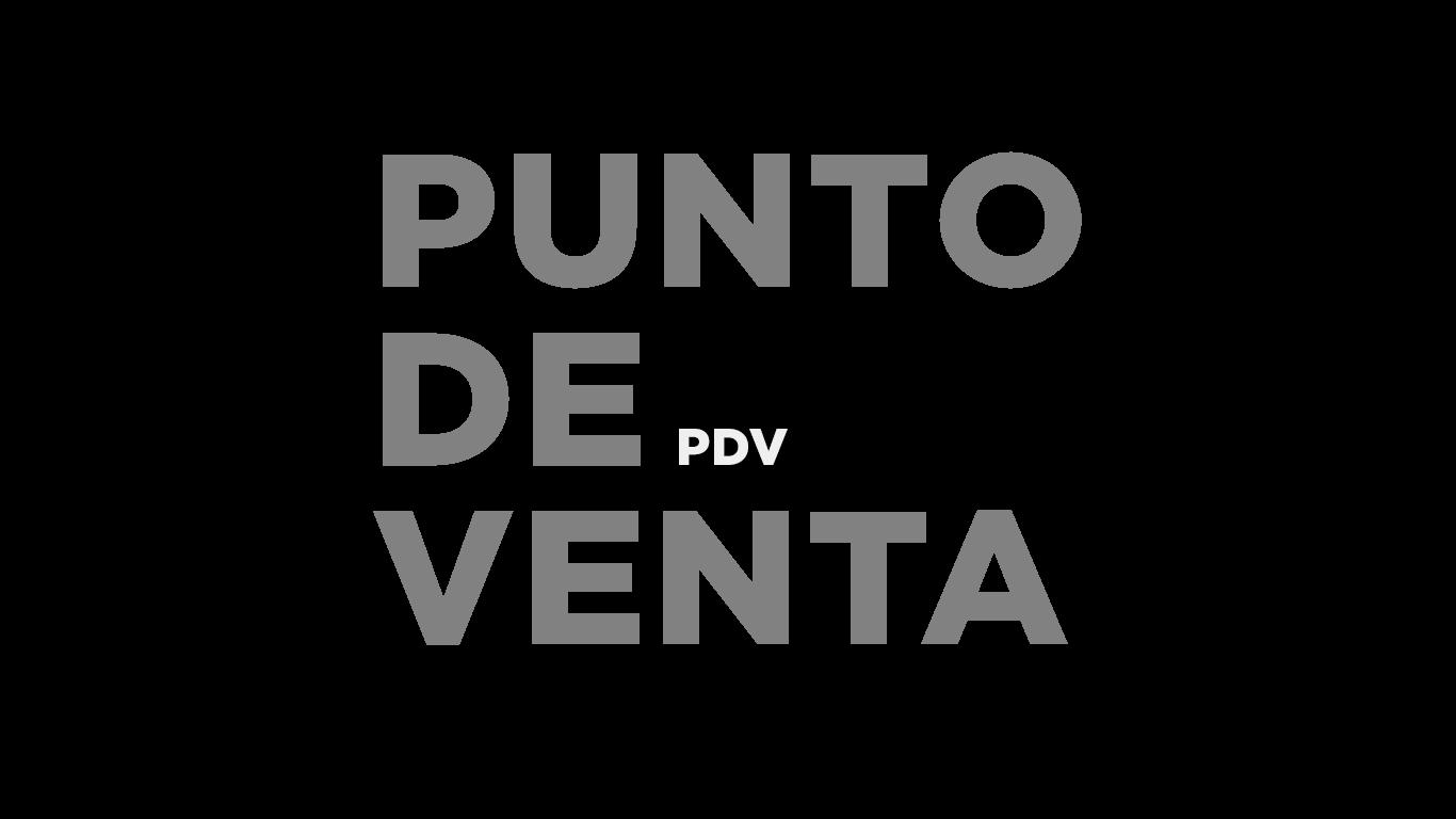 Mostro Town PDV