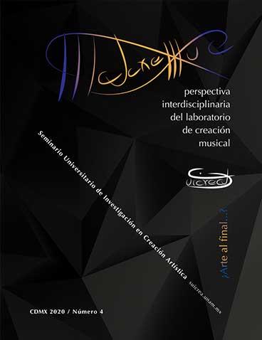 Pilacremus Suicrea UNAM